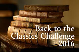 BackToTheClassics2016